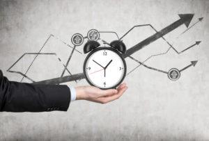 Diferencia entre eficacia y eficiencia con ejemplos