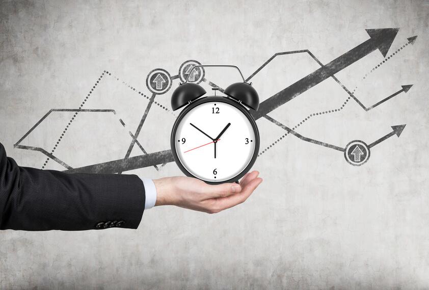 Diferencia Entre Eficacia Y Eficiencia Con Ejemplos Blog Capital Humano