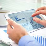 ¿Cómo se calcula la efectividad, eficacia y eficiencia de una empresa?