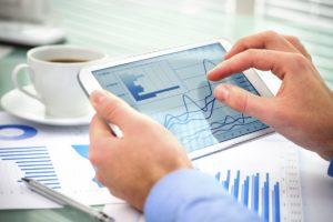 ¿Cómo se calcula la efectividad, eficacia y eficiencia?