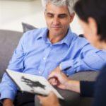 3 tests para evaluar las habilidades interpersonales de los candidatos