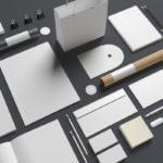 Elementos de la identidad corporativa: mucho más que un logo