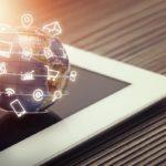 A implantação tecnológica impulsiona o crescimento empresarial