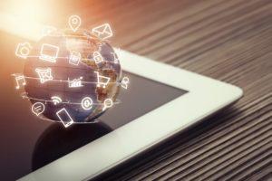 La implantación tecnológica impulsa el crecimiento empresarial