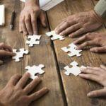 Modelos de gestión: el benchmarking
