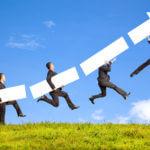 Claves para un plan de carrera profesional que retenga el talento
