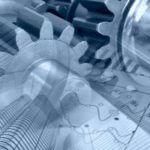 Cómo calcular la productividad global de la empresa