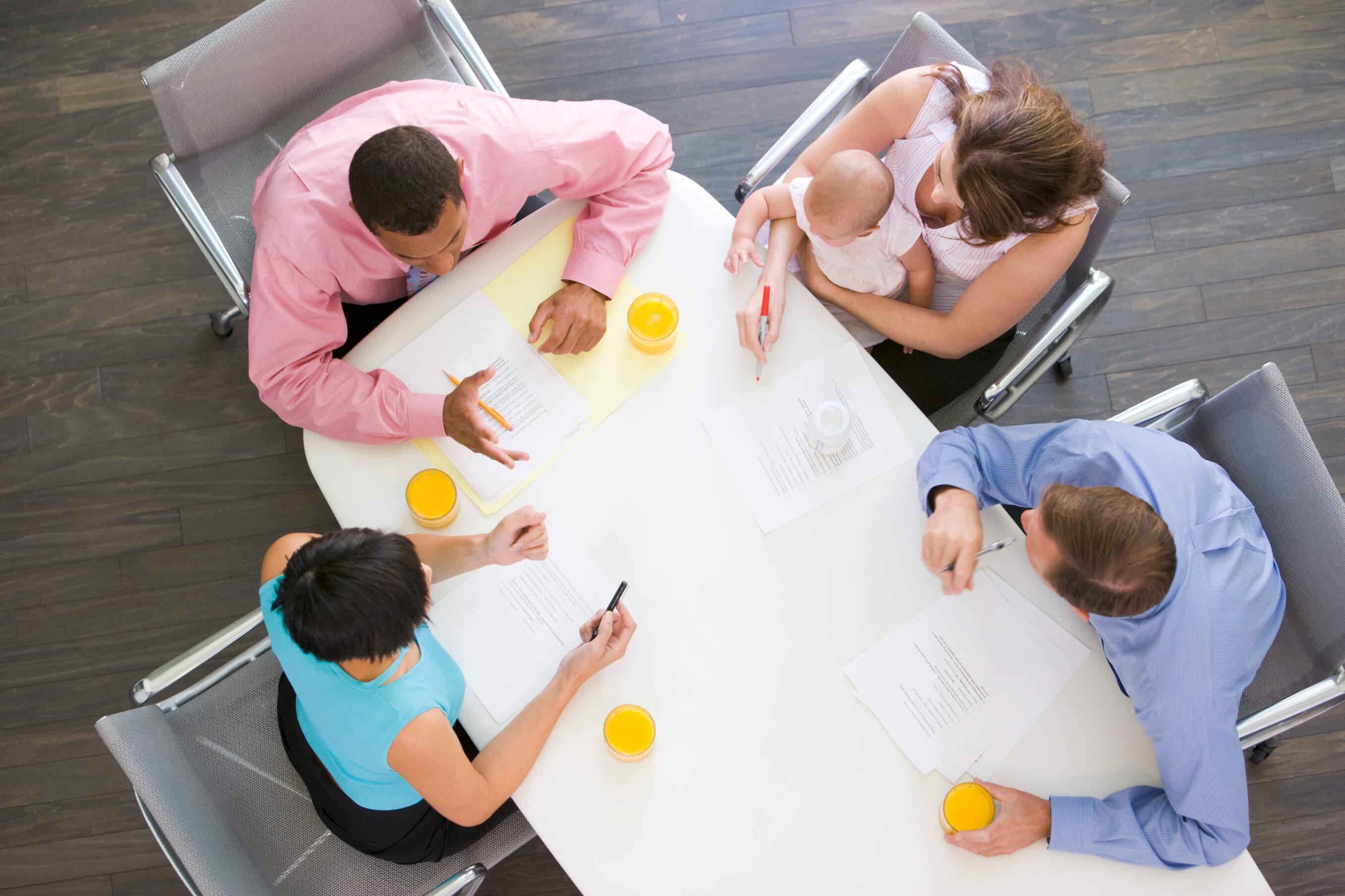 Qué tipo de retribución puede percibir el factor trabajo?