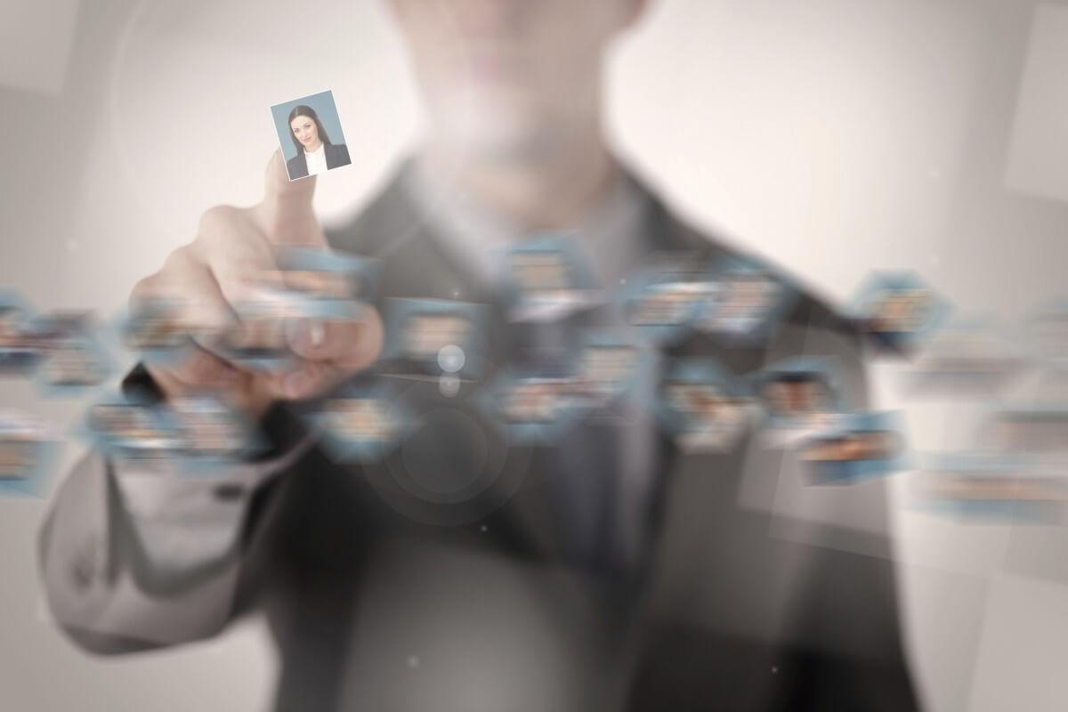 e-HRM en el área de RRHH digital: ventajas y usos