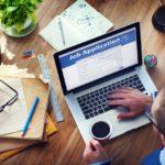 ¿Cómo llevar a cabo un reclutamiento en línea con éxito?