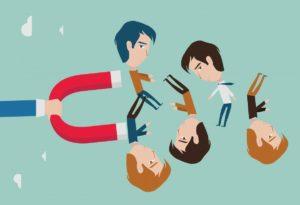 Técnicas de comunicación: domina la persuasión