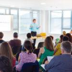 Trabajo en equipo con power point: 5 claves para captar la atención