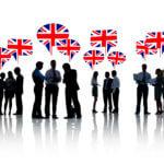 5 consejos para gestionar un trabajo en equipo en inglés