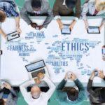 ¿Qué es el reclutamiento basado en valores personales?