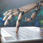 Últimas tendências de automatização na empresa
