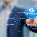 Últimas tendencias de automatización en la empresa