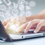 A comunicação horizontal nas empresas