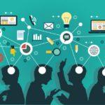 Manual de comunicación interna en la empresa