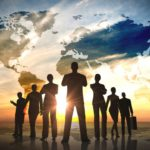 O que procurar na contratação internacional?