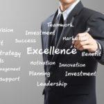 ¿Qué es la excelencia empresarial?