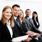 Fuentes de reclutamiento para buscar excelentes empleados
