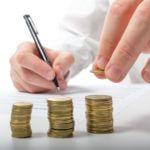 Gestion de la retribución, medios para realizar los pagos