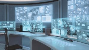 Un estudio define las tendencias del puesto de trabajo del futuro
