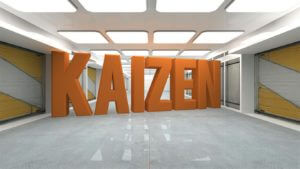 Kaizen la clave de la ventaja competitiva japonesa pdf