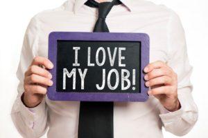 Como aumentar a satisfação com a remuneração (sem aumentar o salário)