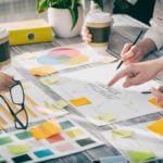 Plano de comunicação interna para pequenas empresas