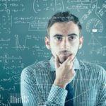 Productividad, fórmula a tener en cuenta