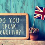 Reclutar en inglés, buscando talento internacional