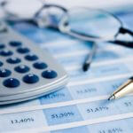 Salario sinónimo mínimo, consecuencias positivas y negativas