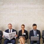 Adapta la selección de personal a tu negocio