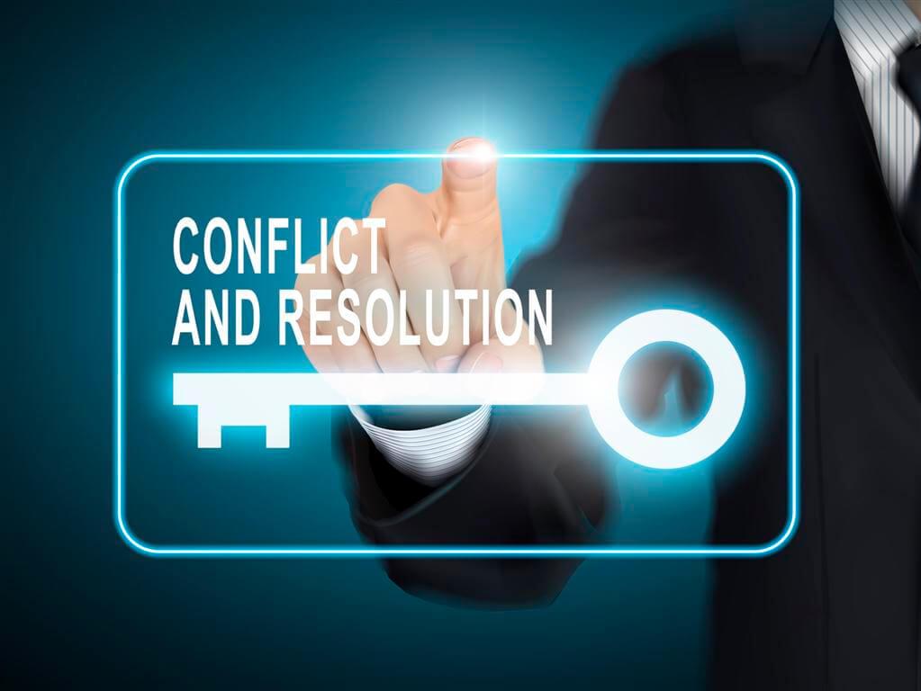 técnicas de negociación y resolución de conflictos barbara budjac pdf