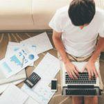 El trabajo a distancia llega a las grandes empresas