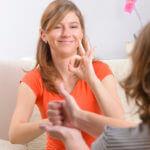 Comunicación no verbal: resumen de los componentes