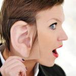 Practica la escucha activa: definición y técnicas