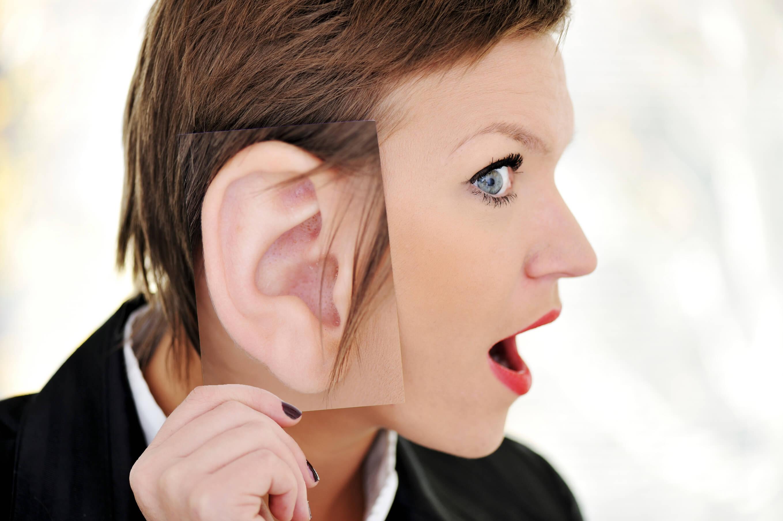 Escucha-activa-definición Que Poner En Un Curriculum Vitae on ejemplos de, formato de, resume or, high school, what is,