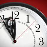 Herramientas de time tracking y gestión del tiempo en el trabajo