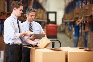 Indicadores comerciales: ¿qué son y en qué nos ayudan?