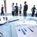 Recursos: definición y tipología en la empresa