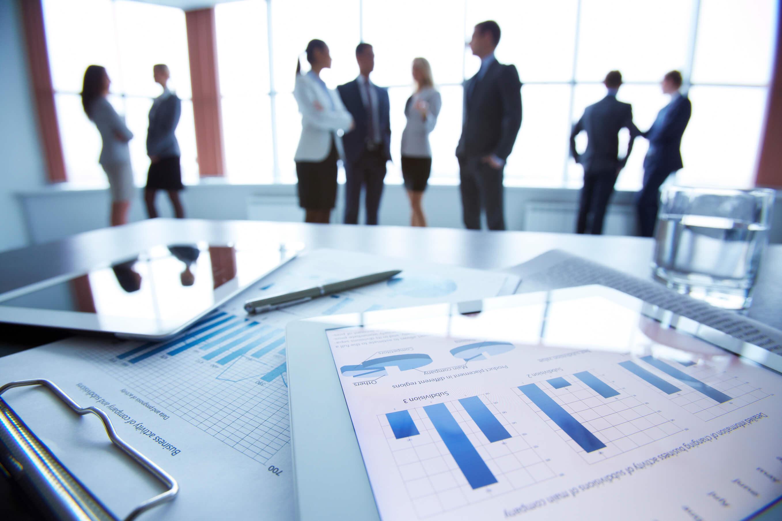Recursos. ¿Qué son los recursos? Definición y tipos de recursos en una empresa