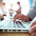Redes sociales profesionales en las que construir employer branding