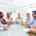 Comunicación estratégica, consejos para aplicarla