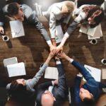 Equipos de trabajo de éxito, 10 rasgos a implementar
