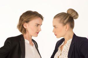 Livros de coaching para gerir conflitos