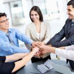 Converta a motivação laboral no seu motor de trabalho