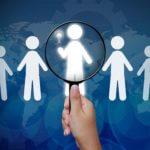 Las grandes empresas apuestan por la captación de talento