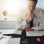 Como se concentrar no trabalho: inimigos e aliados